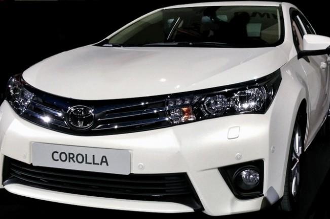 Videos De Toyotas 4x4 2015   Autos Post